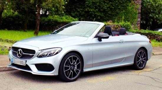 2018 mercedes benz e class cabriolet. brilliant 2018 2018 mercedes eclass cabriolet  when it unveiled the brandnew e class at 2016 detroit auto show mercedesbenz verified what we already  knew in mercedes benz e class cabriolet a
