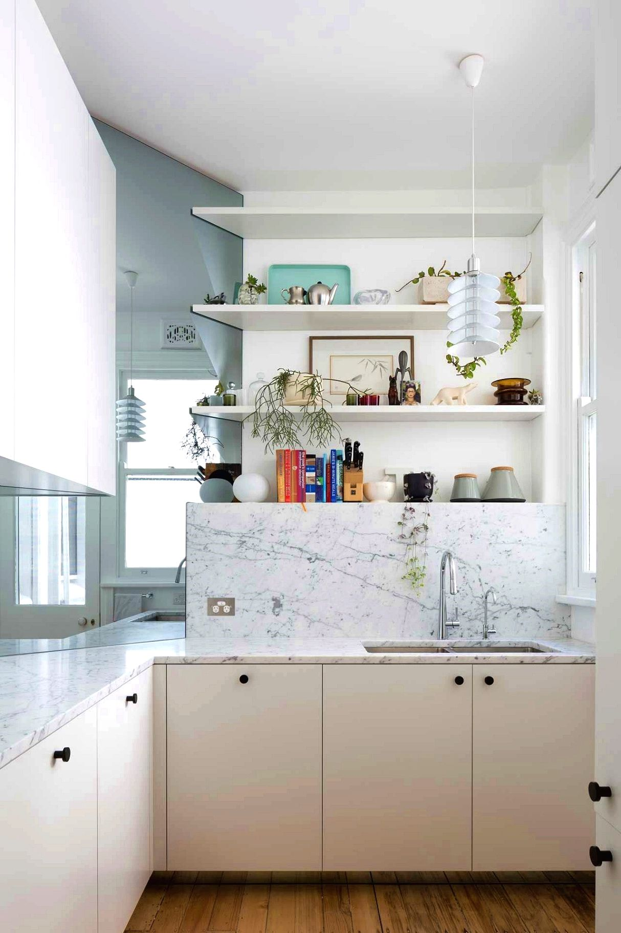 Beautiful kitchen decor and style ideas - Are you deciding ...