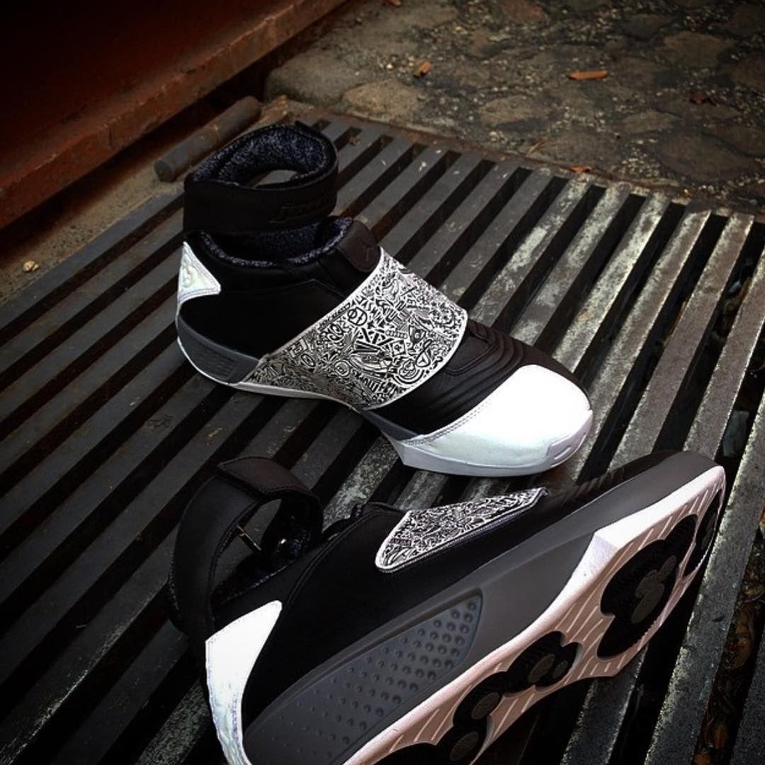 166e9988f94183 SHOP  Nike Air Jordan 20 Retro