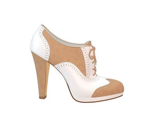 Schau' dir mein Schuhdesign auf Pinterest an - @shoesofprey - https://www.shoesofprey.de/shoe/3dXmEi