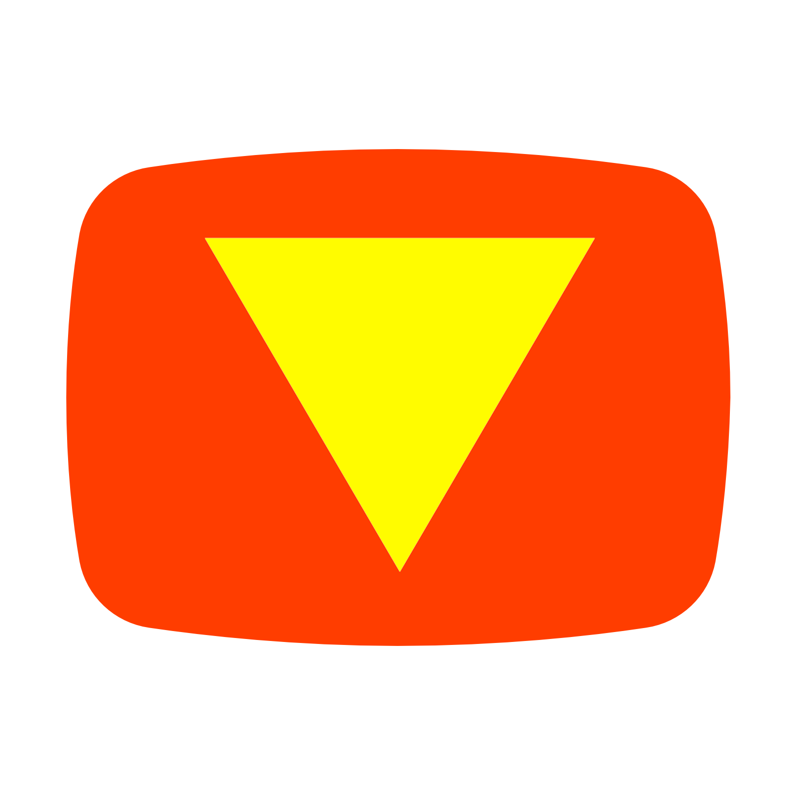 YoutubeMP3 Today is New Hype Ultra Fast way to Download