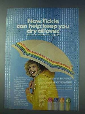 1978-Tickle-Deodorant-Ad-Keep-You-Dry-All-Over