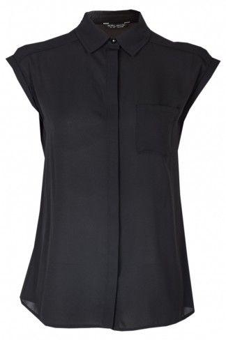 http://www.selectfashion.co.uk/clothing/s039-0102-44_black.html