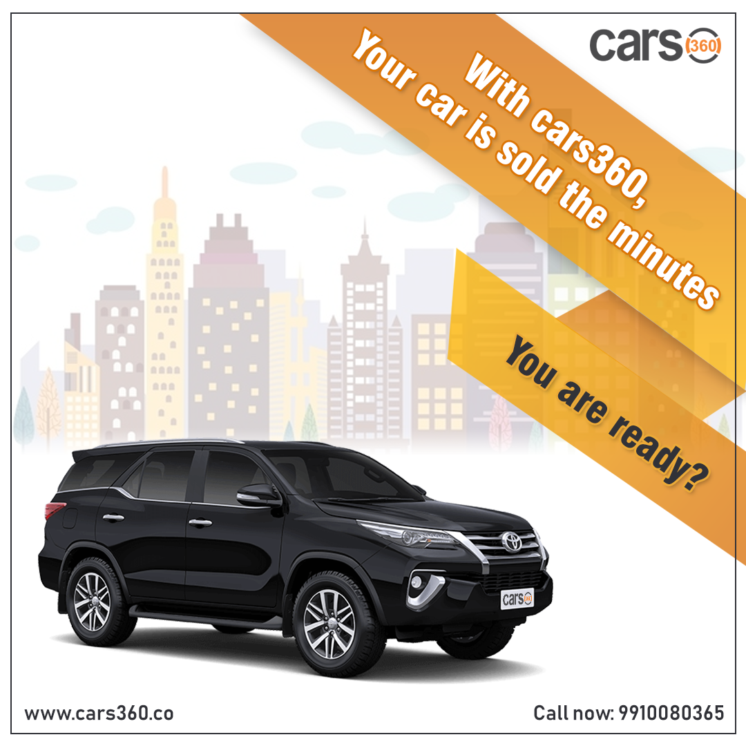 Value Of My Car Value Of Car Second Hand Car Seller In Delhi Second Hand Car Seller In Ghaziabad 2nd Hand Cars In Delhi 2nd 2nd Hand Cars Used