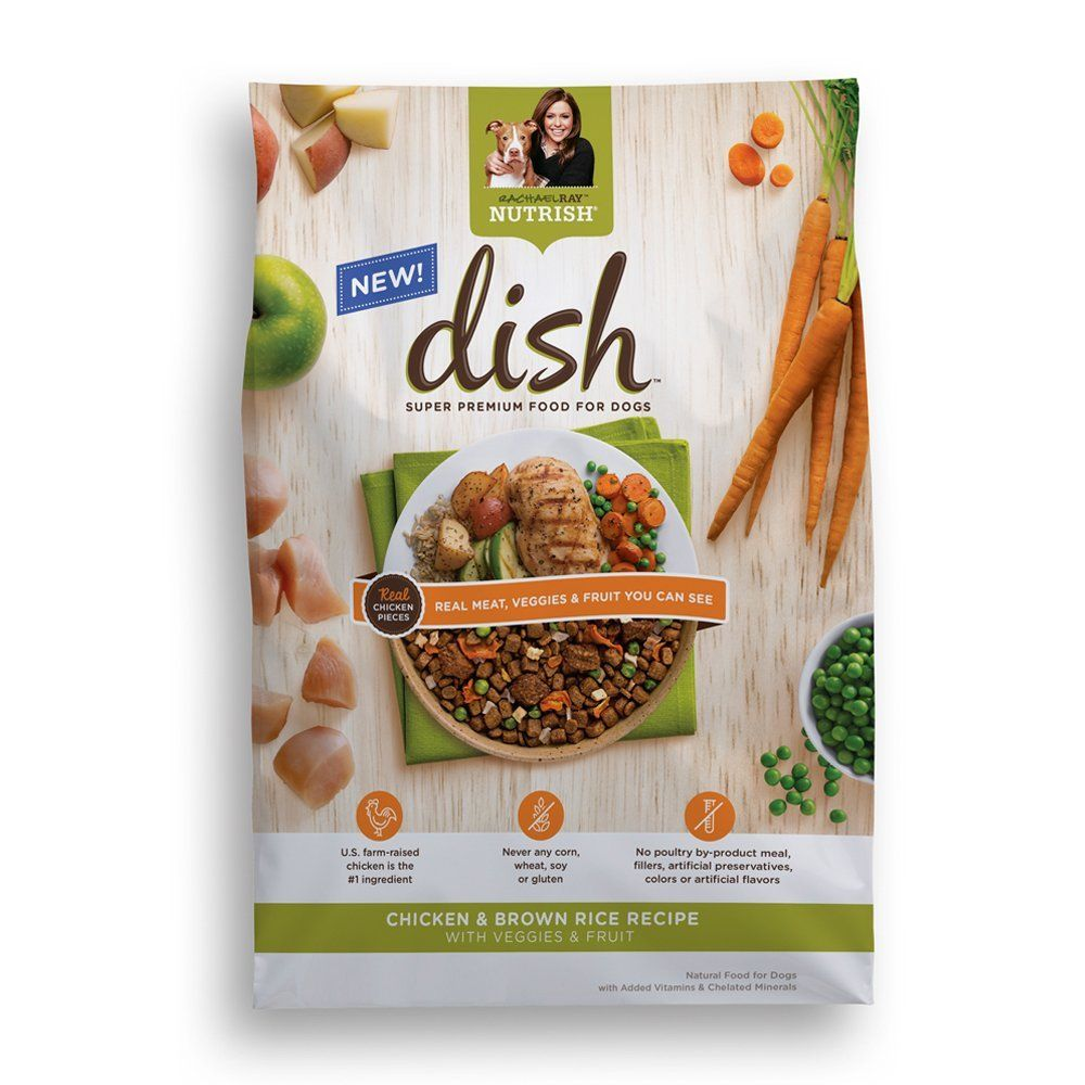 Rachael ray nutrish dish natural dry dog food see this great rachael ray nutrish dish natural dry dog food chicken brown rice recipe with veggies fruit 115 lbs visit the image link more details forumfinder Images