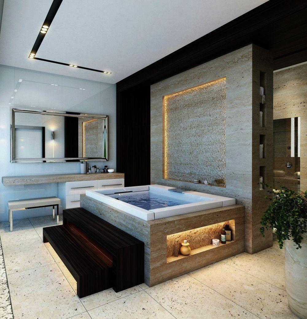 Luxury Bathroom Escape Walkthrough Elegant John Bathrooms Jamestown Road Finglas Luxurybathr Accessories Modern Design Bathtub