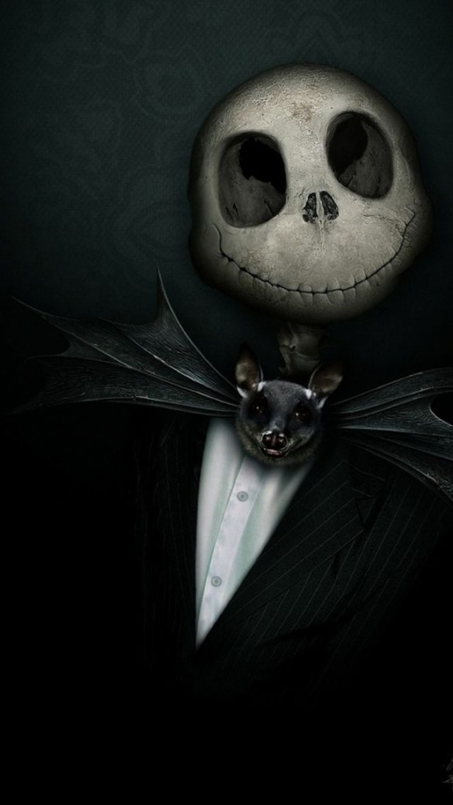 Iphone 5 Wallpapers Hd Retina Ready Stunning Wallpapers Nightmare Before Christmas Wallpaper Wallpaper Iphone Christmas Nightmare Before Christmas