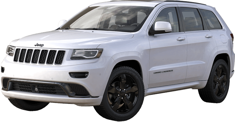 2016 Jeep Grand Cherokee High Altitude Jeep, 2015 jeep