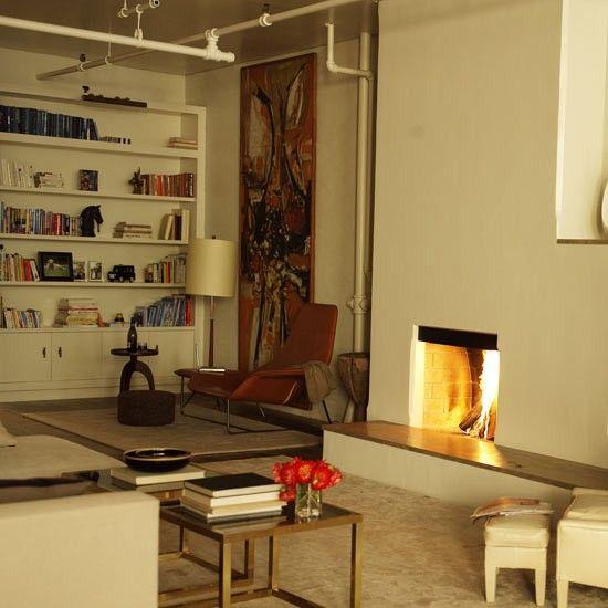 Corner Designs For Living Room Cool Corner Living Room  Living Room Ideas Living Rooms And Room Ideas Decorating Design