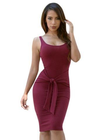 Les plus belles robes moulantes