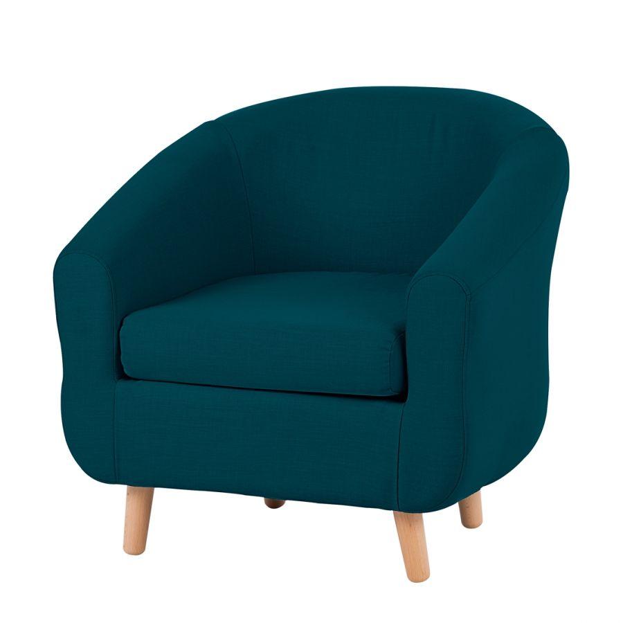sessel little home 24 pinterest sessel blau gr n und home24. Black Bedroom Furniture Sets. Home Design Ideas