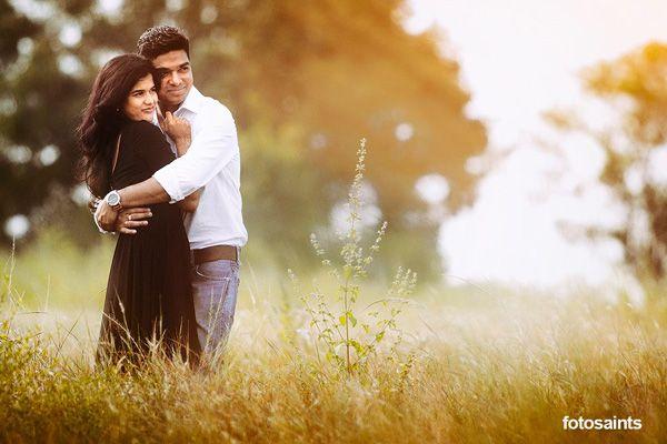 FOTOSAINTS Wedding Photographer In Hyderabad