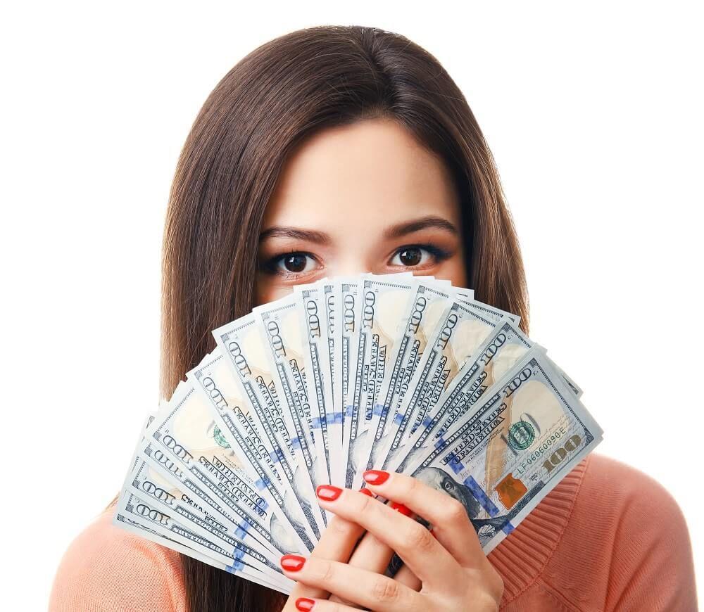 11 money saving tips i used to save 15000 last year
