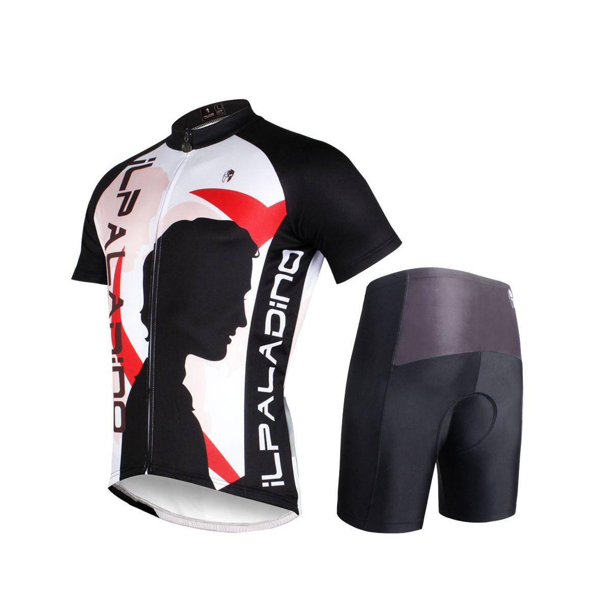 Great Cycling Kits Wacky Cycling Jerseys Comedy Cycling Jerseys