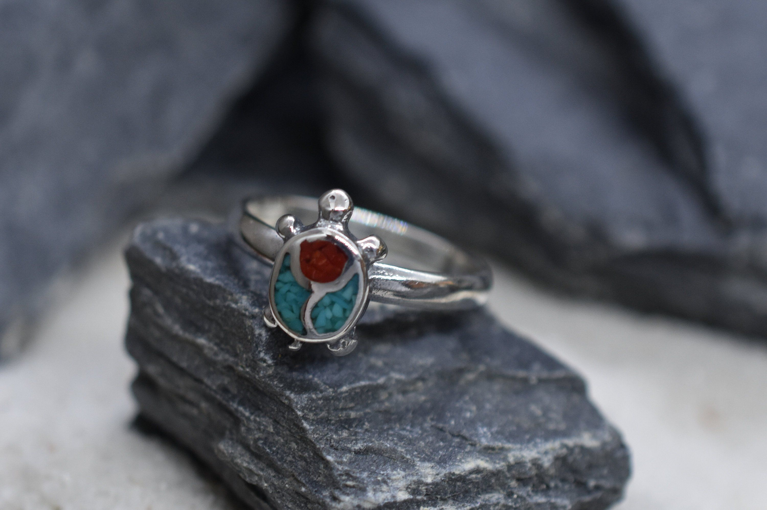 Park Art|My WordPress Blog_Where Can I Sell Sterling Silver Near Me