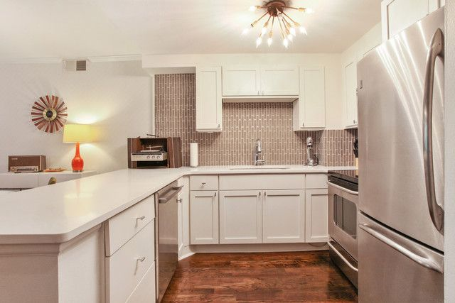 Captivating 3915 ST CHARLES Ave #309 NEW ORLEANS LA 70115, Keller Williams Realty