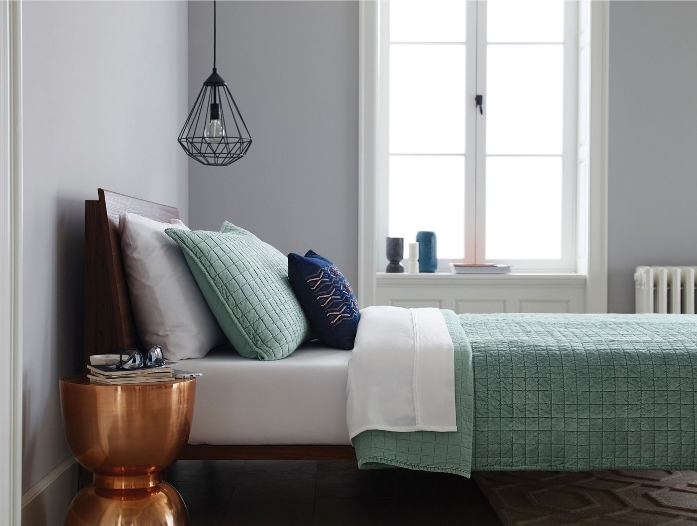 Spring For Some New Sheets (At a Discount) With Target's