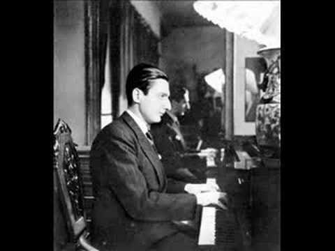 Dinu Lipatti Schubert Impromptu In G Flat Major Musique Classique Chorale Récital