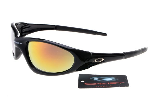 oakley brand sunglasses  Brand Sunglasses!Discount Oakley deringer Sunglasses only $12.98 ...