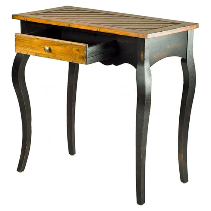 Cooper End Table Furniture Pinterest Tables And House - Cooper end table