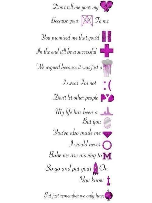 Pin De Piper En Justin Bieber Frases De Justin Bieber Justin Bieber Canciones Amor De Mi Vida