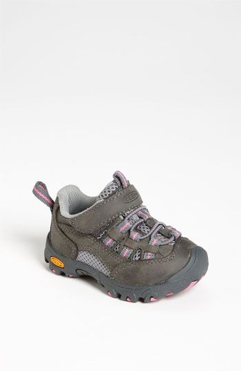 Ahhhhh Baby Hiking Shoes Hiking Camping Baby Sneakers Baby