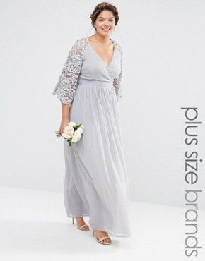 Occasion Wear | Evening Gowns & Occasion Dresses | ASOS ...