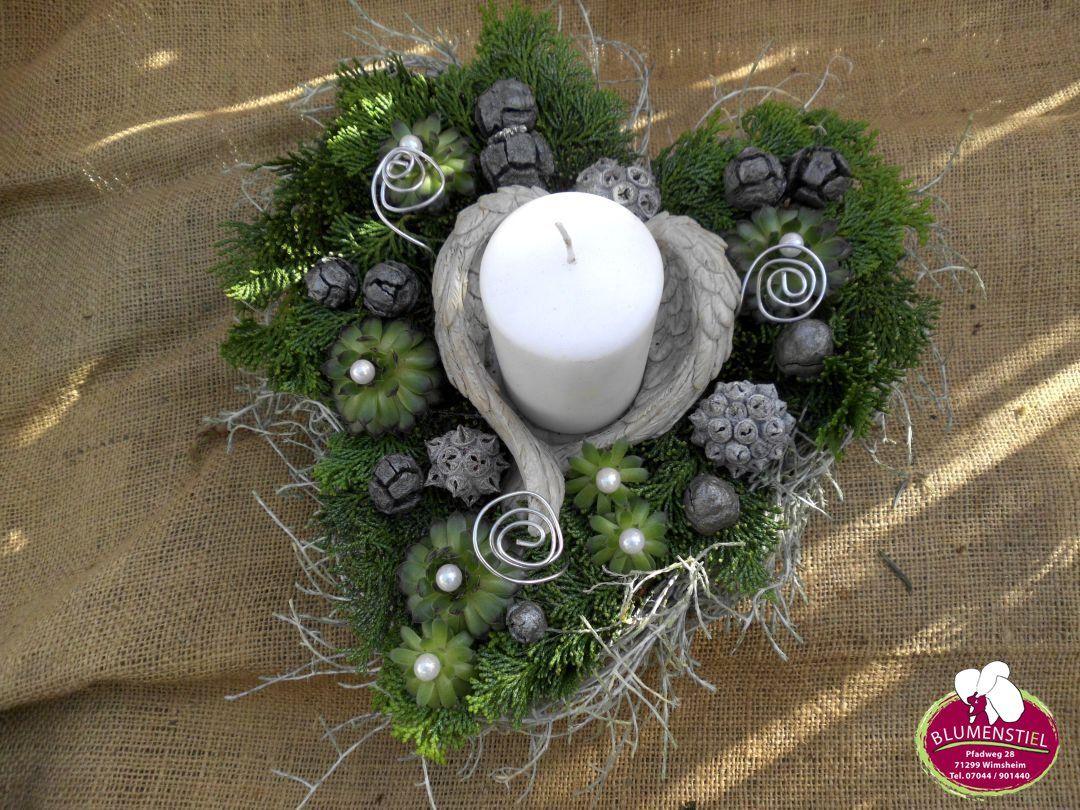 klicken zum schliessen urnengrabbepflanzung pinterest. Black Bedroom Furniture Sets. Home Design Ideas