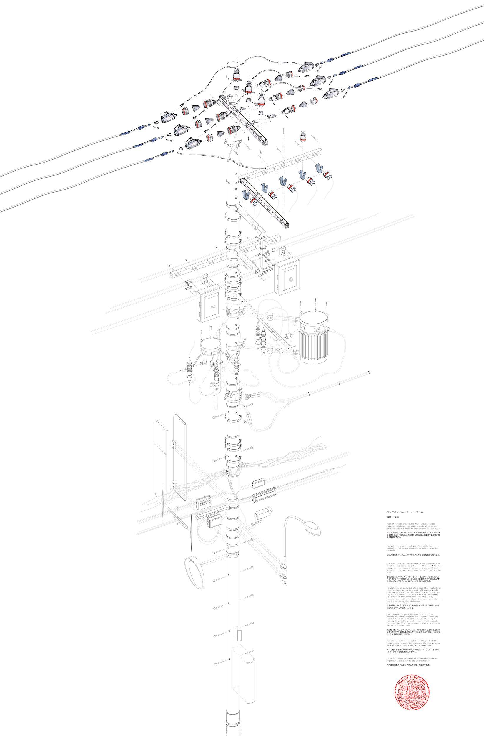 Pin by Huai Kuan Chung on Diagram | Building plan drawing