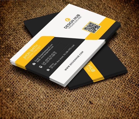 Business Card Template  Card Templates Business Cards And Template