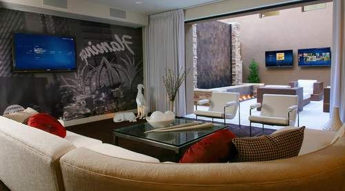 Business Start A Home Decor In Usa