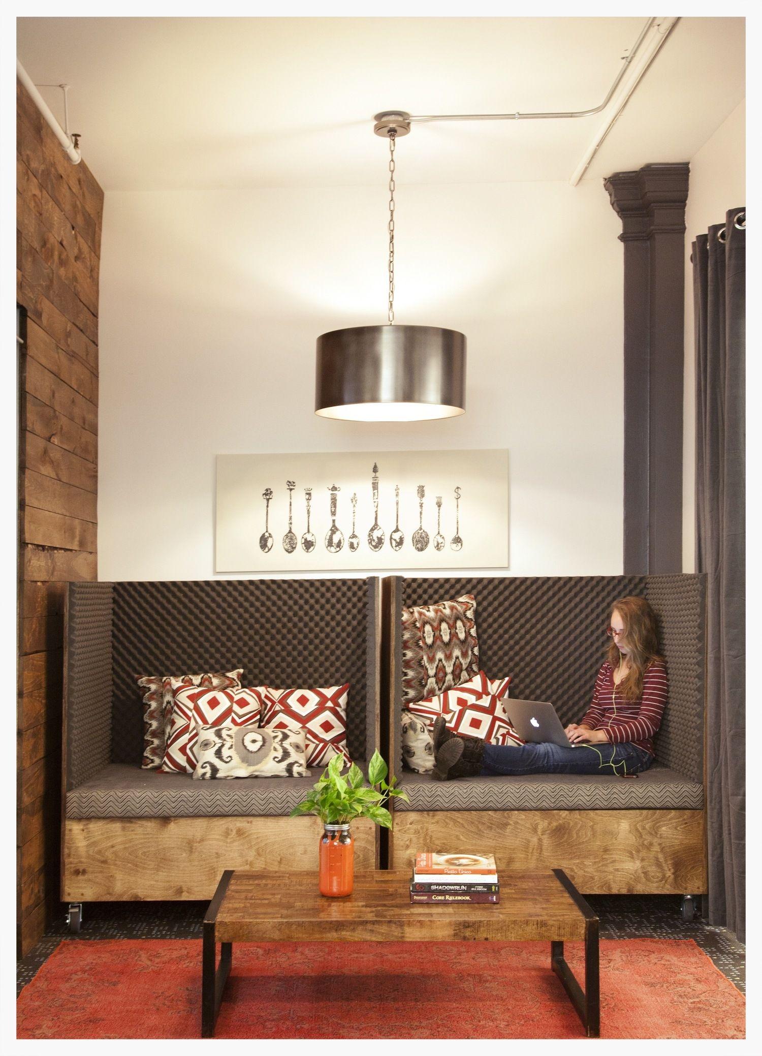 Best Interior Designers In New York Best Interior Design Projects