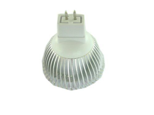 Lenbo 10x Dimmable Cree 12v Ac Dc White High Power 9w Mr16 Led Bulb Lamp Spot Light Lighting Ls59 By Lenbo 42 92 Very Mr16 Led Bulbs Led Bulb Led Spotlight