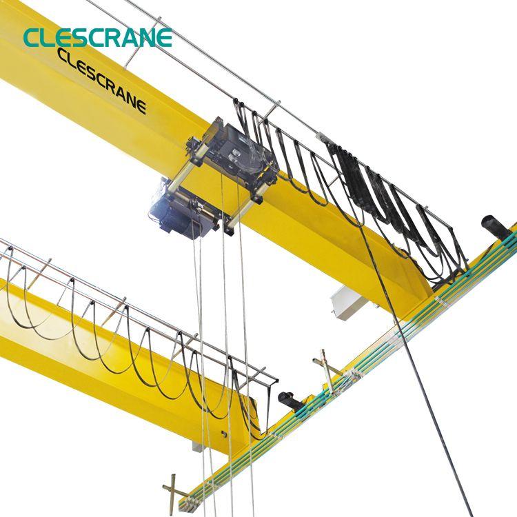 Shneider electric feature overhead crane price 5 ton | S