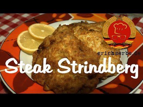 steak strindberg