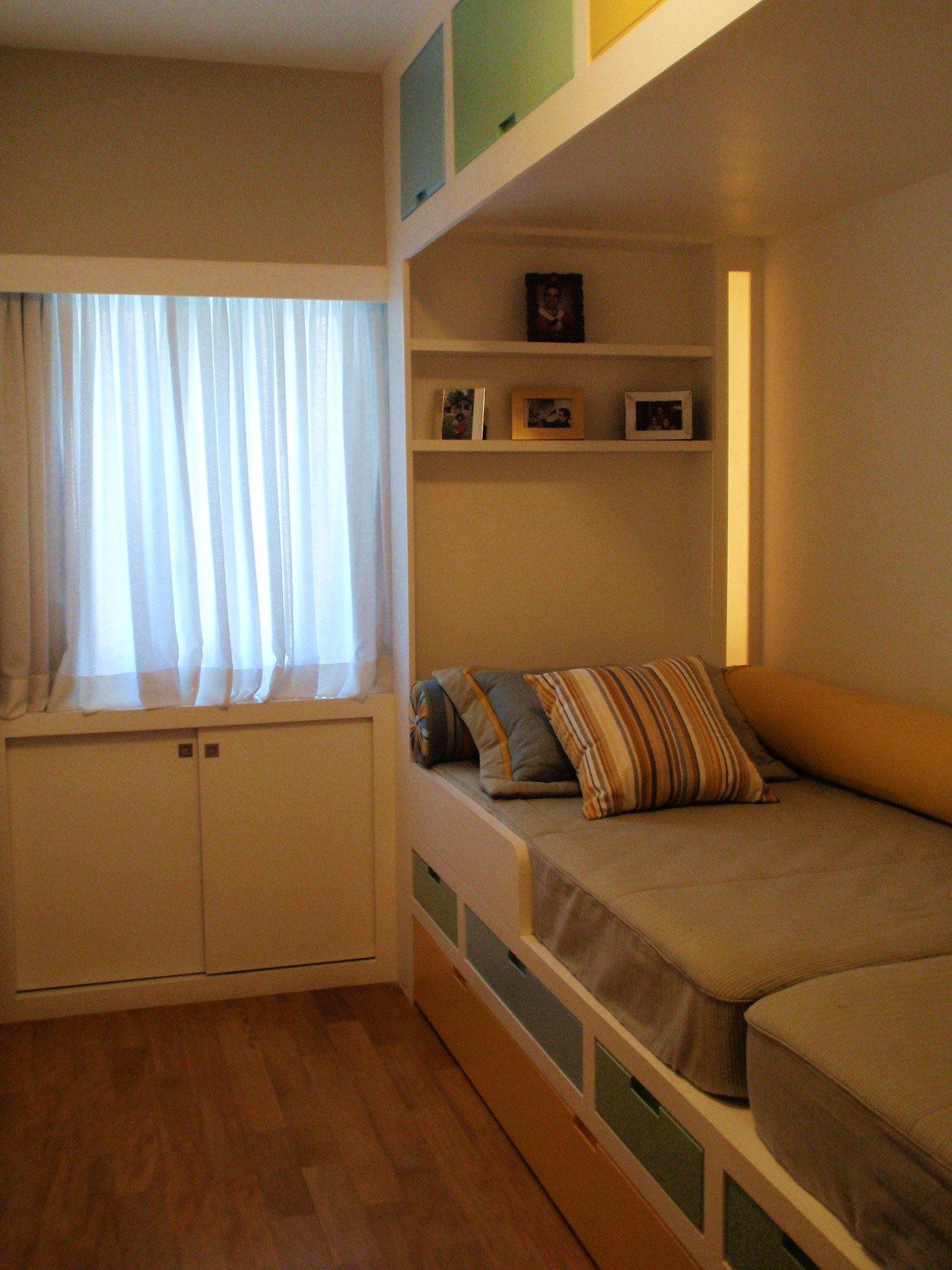 Op o quarto pequeno room pinterest studentenzimmer for Wohnideen studentenzimmer