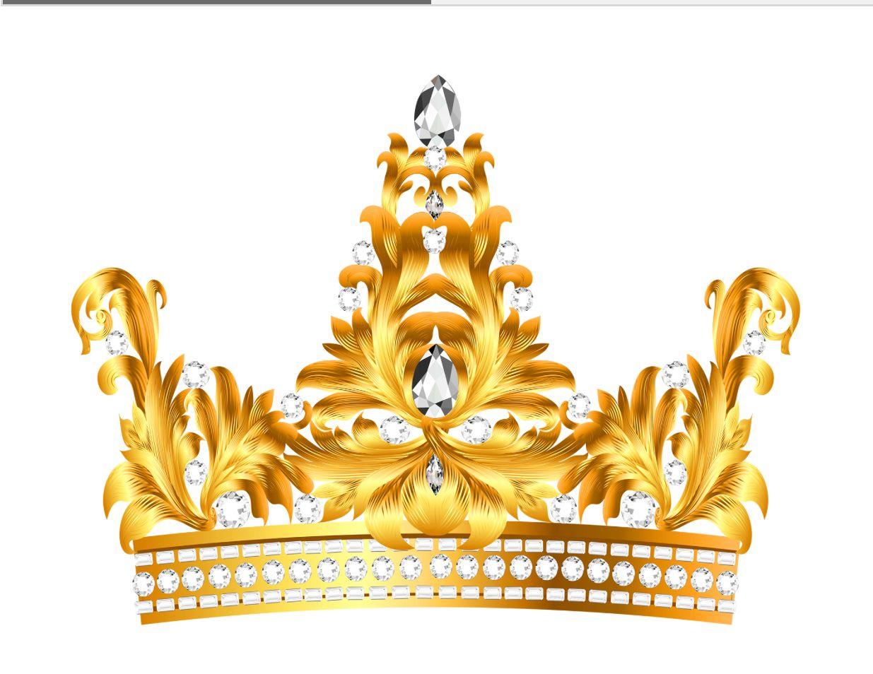 Pin Oleh Nani Arini Di Logo Mahkota Mimba Png