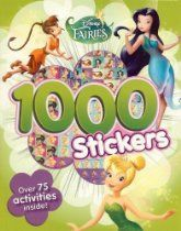 Disney boy /& girls colouring and 1000 stickers activity books  NEW!!!!