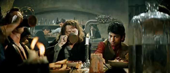 неуловимые мстители фото из фильма