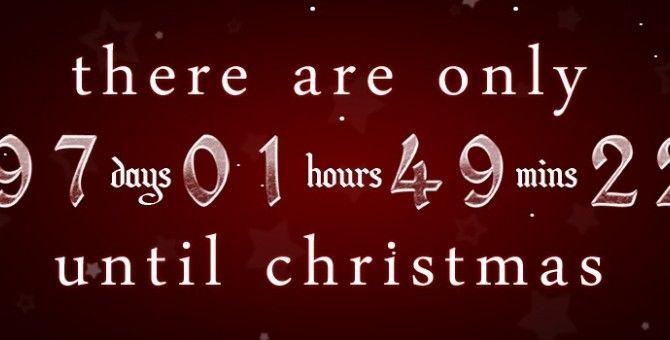 My Wish This Coming Christmas Bubblews Christmas Countdown Wallpaper Christmas Countdown Live Christmas Countdown