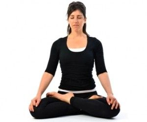 yoga for beginners to improve health  beauty with images