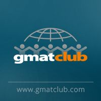 I was in the marketplace to improve my Quant score, so I did some research and I came across Target Test Prep's reviews at Beat the GMAT, I visited their site and I came across some irregularities that I found very troubling so I decided to dig a little deeper so that I could share my findings with the GMAT Club community lest anyone get defrauded by their apparent fake review scam. #marketplace #GMAT