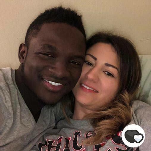 Www interracial dating central com