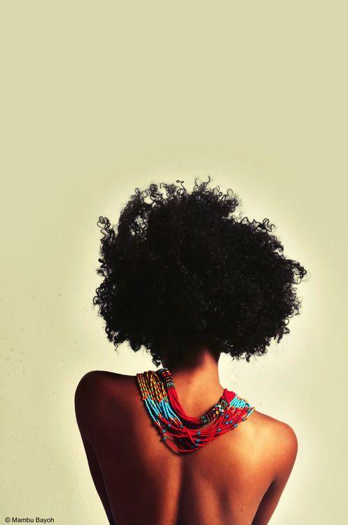 short hair black lesbian