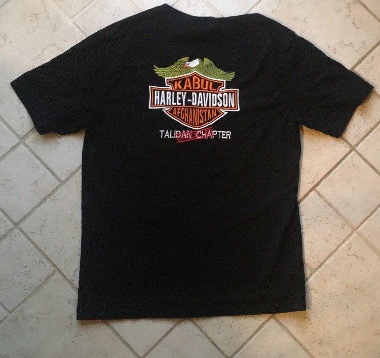 FRENCH CONNECTION T-Shirt Mens Plain Crew Neck Tee White Black Grey S M L