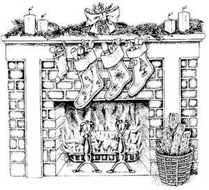 Hard Christmas Coloring Pages Bing Images Christmas Coloring Pages Printable Christmas Coloring Pages Coloring Pages