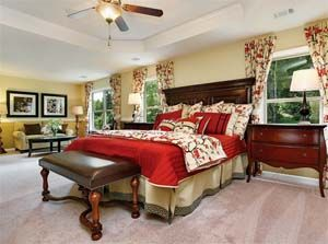 The Kendall Now Selling at Cherokee s Top Family Neighborhood Atlanta Real Estate Forum