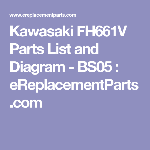 b62a272e7e28c1a40b9ba328a24481d3 kawasaki fd440v engine diagram kawasaki wiring diagram instructions Kawasaki FH680V Specs at mr168.co
