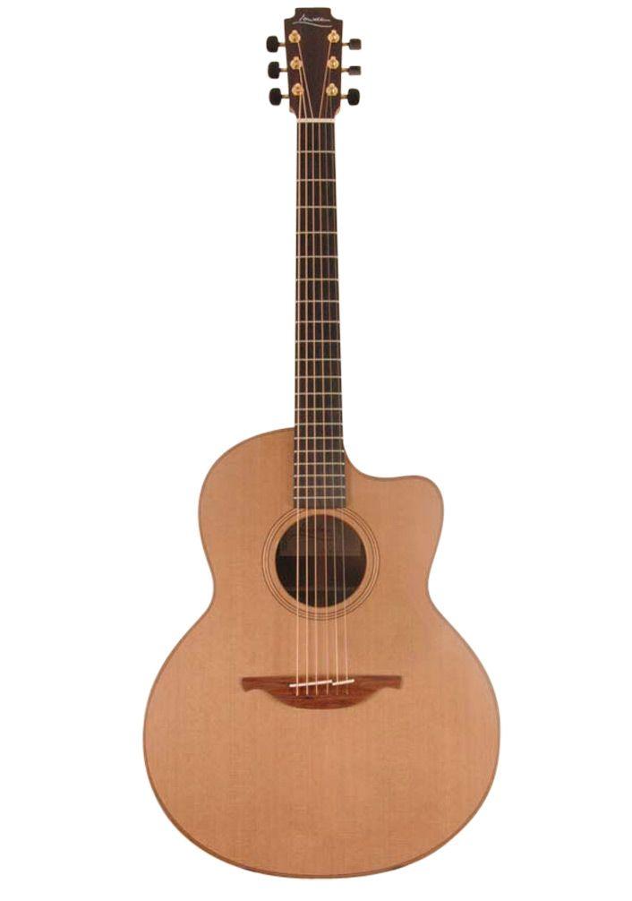Twooldhippiesguitars Com Guitar Acoustic Instrument Breedlove Guitars