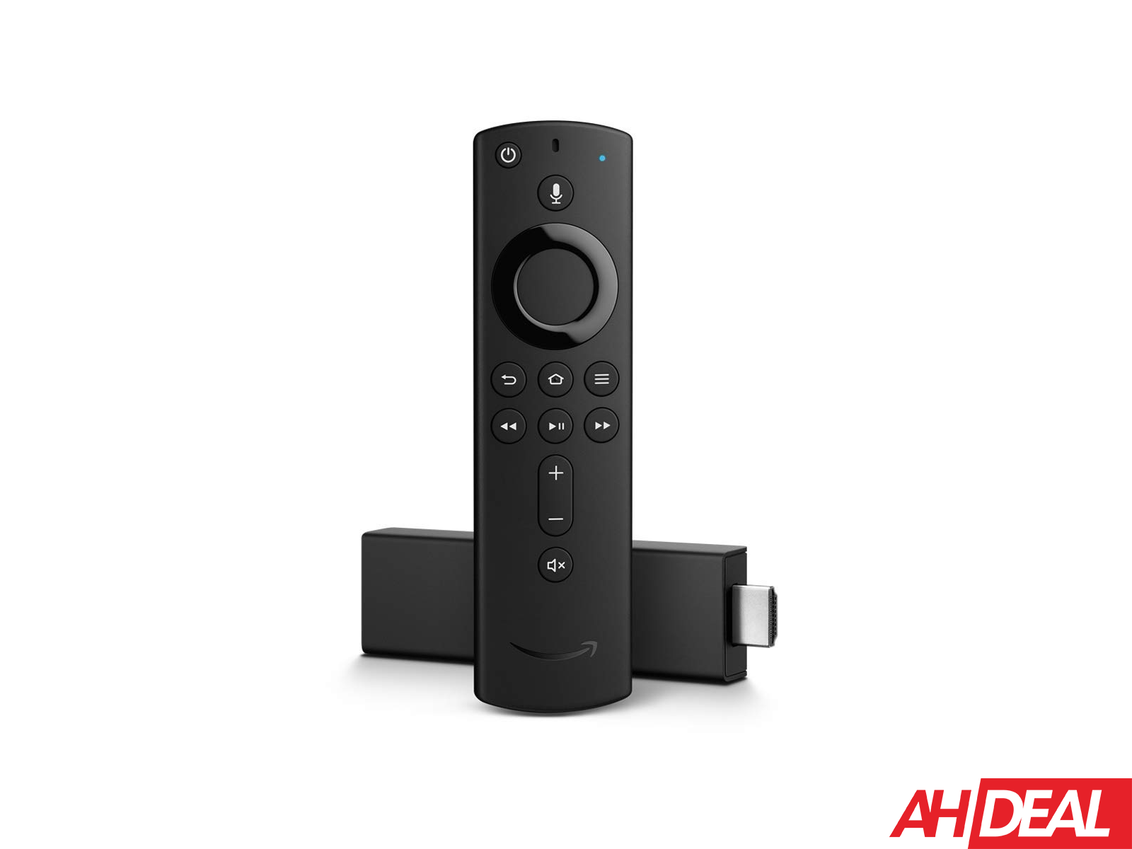 Deal Save 10 On Two Fire Tv Stick 4k At Amazon W Code October 2018 Amazon Fire Tv Stick Amazon Fire Tv Amazon Fire Stick